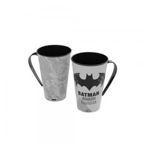 Imagem do produto - Caneca de Plástico 500 ml Batman