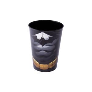 Imagem do produto - Copo de Plástico 320 ml Batman