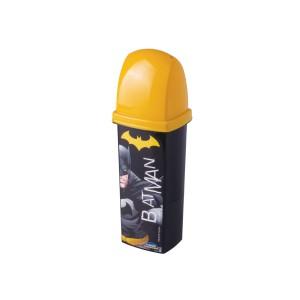 Imagem do produto - Dental Case de Plástico com Tampa Batman