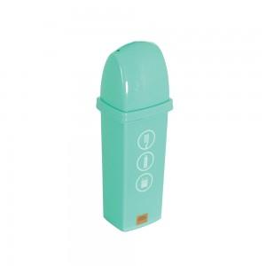 Imagem do produto - Dental Case