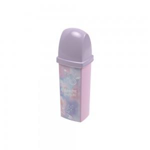 Imagem do produto - Dental Case de Plástico com Tampa Good Vibes