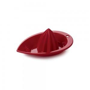 Imagem do produto - Espremedor de Plástico