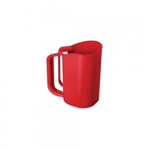 Imagem do produto - Porta Oleo de Plástico