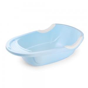 Imagem do produto - Banheira | Baby