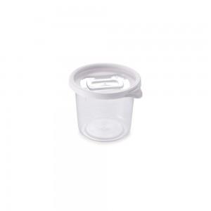 Imagem do produto - Pote 480 ml | Clic