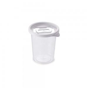Imagem do produto - Pote 680 ml | Clic