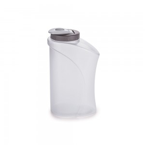 Imagem do produto - Garrafa 1,3 L