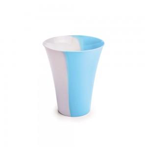 Imagem do produto - Copo 450 ml | Duo