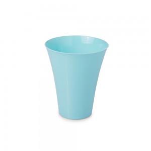 Imagem do produto - Copo de Plástico 450 ml Flamingo