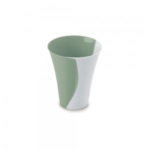 Imagem do produto - Copo de Plástico 450 ml Verde