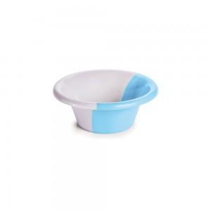 Imagem do produto - Tigela 300 ml | Duo