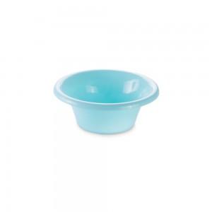 Imagem do produto - Tigela 300 ml   Flamingo