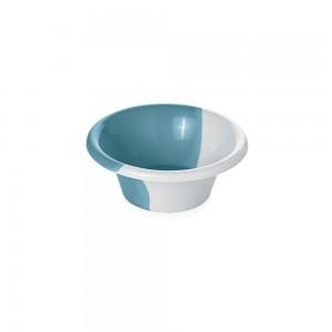 Imagem do produto - Tigela de Plástico 300 ml para Sobremesa
