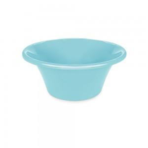 Imagem do produto - Tigela de Plástico 2,4 L Flamingo