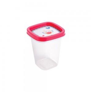Imagem do produto - Pote 360 ml | Coruja - Clic