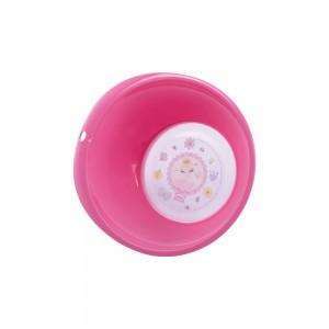 Imagem do produto - Tigela de Plástico 430 ml Bailarina