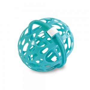 Imagem do produto - Protetor para Roupas Finas
