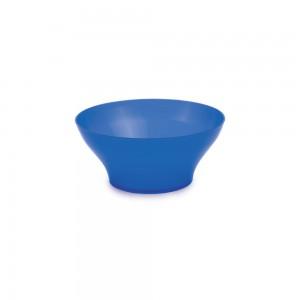 Imagem do produto - Tigela de Plástico 410 ml Neon