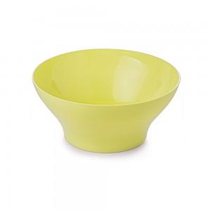 Imagem do produto - Tigela de Plástico 2 L Neon