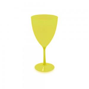 Imagem do produto - Taça 330 ml | Neon