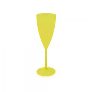 Imagem do produto - Taça de Plástico 180 ml Neon