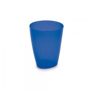 Imagem do produto - Copo 280 ml | Neon