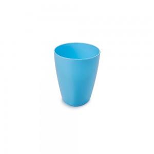Imagem do produto - Copo de Plástico 280 ml Neon