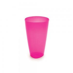 Imagem do produto - Copo de Plástico 450 ml Neon