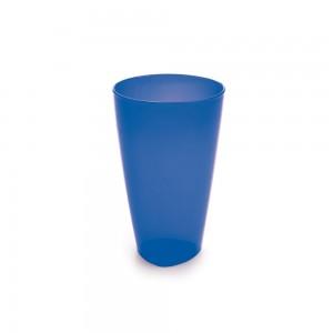 Imagem do produto - Copo 450 ml | Neon