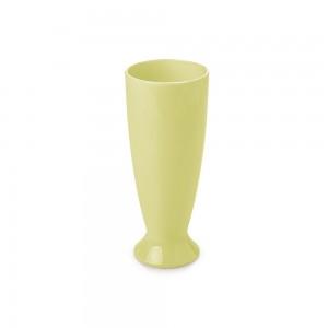 Imagem do produto - Copo de Plástico 300 ml Neon