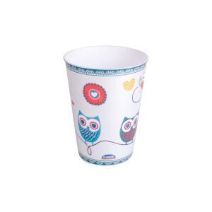 Imagem do produto - Copo 320 ml