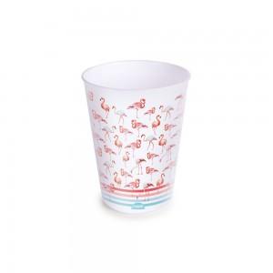 Imagem do produto - Copo de Plástico 320 ml
