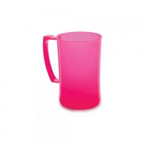 Imagem do produto - Caneca 440 ml | Neon