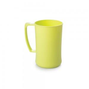 Imagem do produto - Caneca de Plástico 440 ml Neon