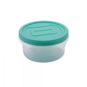 Imagem do produto - Pote 900 ml | Rosca