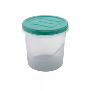 Imagem do produto - Pote 1,8 L | Rosca