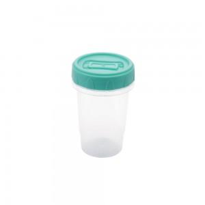 Imagem do produto - Pote 90 ml | Rosca