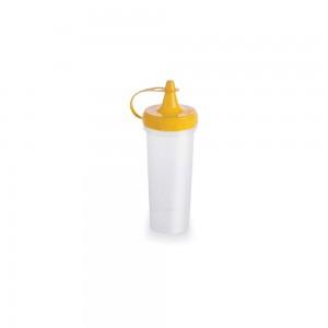 Imagem do produto - Bisnaga de Plástico 280 ml para Mostarda
