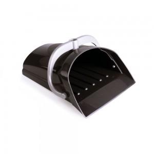 Imagem do produto - Pá de Plástico com Alça Articulável