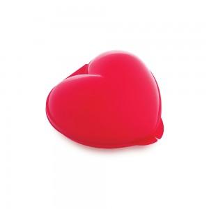 Imagem do produto - Porta Mix Coração