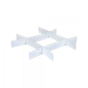 Imagem do produto - Divisórias para Gaveta - 5 Unidades