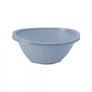 Imagem do produto - Lava Tudo Azul