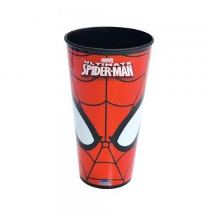 Imagem do produto - Copo 540 ml | Spider Man