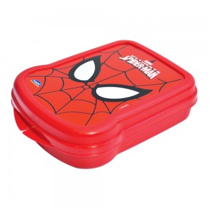 Imagem do produto - Sanduicheira | Homem Aranha