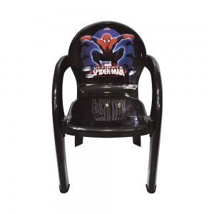 Imagem do produto - Poltrona Infantil | Spider Man