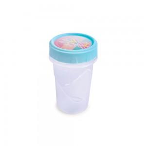 Imagem do produto - Pote 90 ml | Abacaxi - Rosca