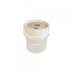 Imagem do produto - Pote 65 ml | Floral Provençal - Rosca