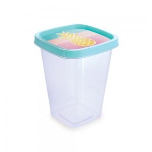 Imagem do produto - Pote 950 ml | Abacaxi - Clic