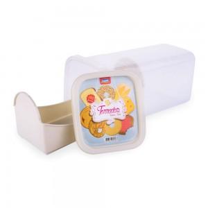 Imagem do produto - Porta Biscoito ou Torrada | Café da Manhã