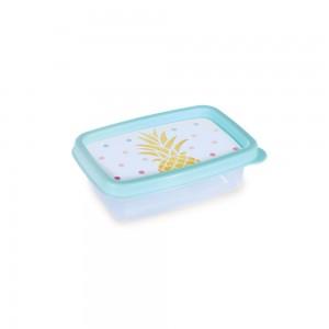 Imagem do produto - Pote 180 ml | Abacaxi - Clic